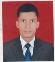 Kirparam Khanal